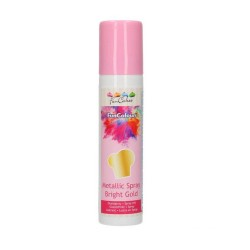 Matcha Hidori