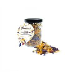 Matchabesen - Bambusbesen