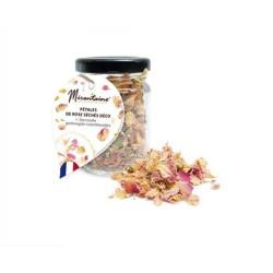 Gin-T 50 ml
