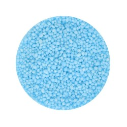 Schokoladenbarren