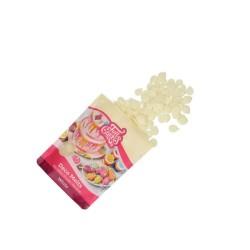 Schokoladen Fantasia