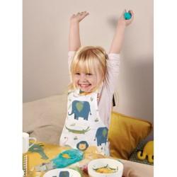 Schokoladen Ostern