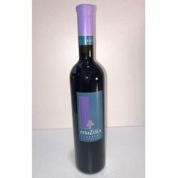 72 Mini-Muffinförmchen