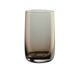kleines Tablett Magnolia