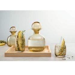 Cocktailserviette Spritz