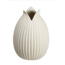 Serviette Gaumenfreude