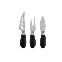 Serviette Dinner for Love