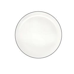 Serviette Clown