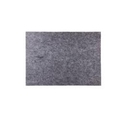 Deco Melts Pink