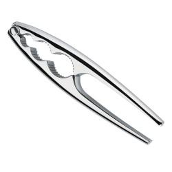 Herz Skulptur 10 rot