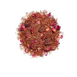 2 Latte Macchiatogläser + Löffel