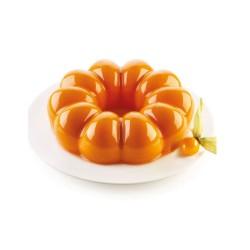 Tassenset Mr und Mrs