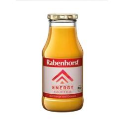 Eckenroller Holz