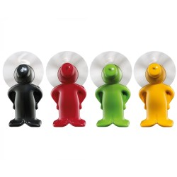 Lebensmittelfarbe - rosa