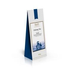 Probierbox Grüner Tee