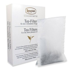 Probierbox Wellness