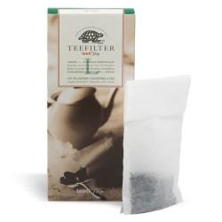 Probierbox aromatisierter Grüner Tee