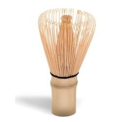 Bio Mandarinchen